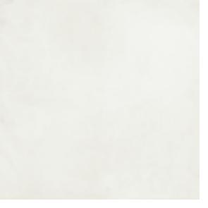 Futura White