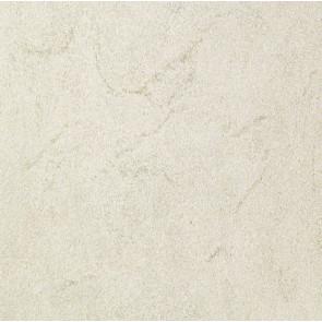 Desert White Battiscopa