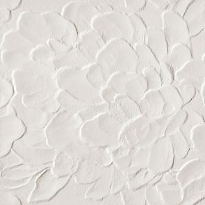 Lumina 50 Blossom White