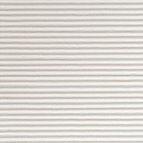 Lumina 50 Stripes White
