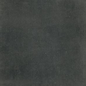 Maku Dark Battiscopa Sand
