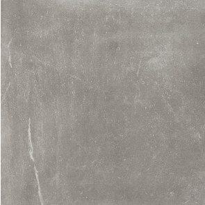 Maku Grey Battiscopa Satin