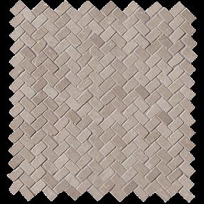 Maku Nut Gres Mosaico Spina Anticato Matt