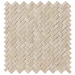 Maku Sand Gres Mosaico Spina Anticato Matt