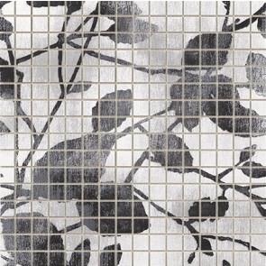 Fap Mosaici Ramage White Mosaico