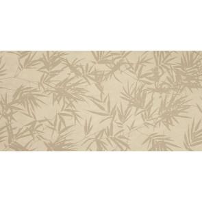 Sheer Bamboo Beige