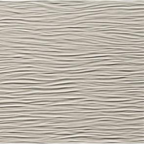 Sheer Dune Grey