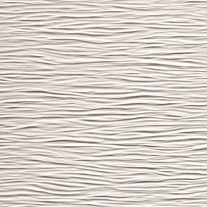 Sheer Dune White