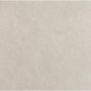 Sheer Grey Battiscopa