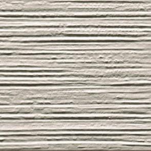 Sheer Rock Grey