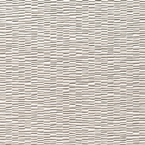 Sheer Stick White