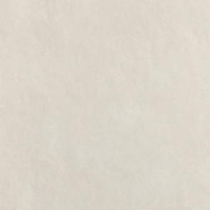 Sheer White Battiscopa
