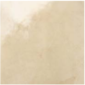 Evolutionmarble Golden Cream Lux