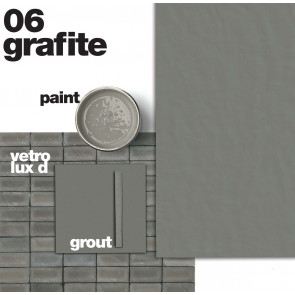 Neutra 6.0 Grafite 06