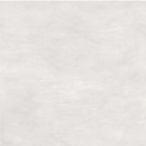 Grande Concrete Look White