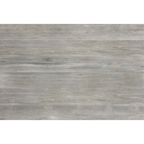 Selection Oak Gray