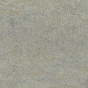 Multiquartz Gray