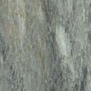Flagstone 2.0 Green