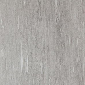 Mystone-pietra di vals Greige