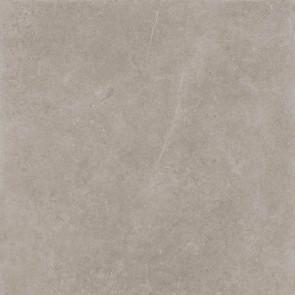 Prime Stone Silver