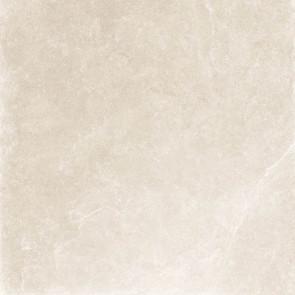 Prime Stone White