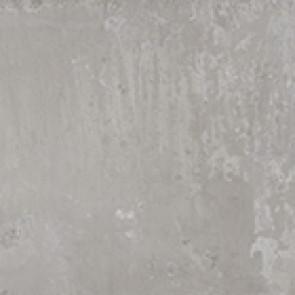 Contemporary Stone Grey