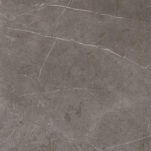 Evolutionmarble Grey