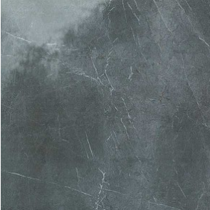 Evolutionmarble Grey Lux