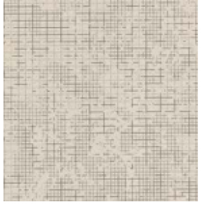 Cover Grid