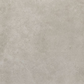 Mystone-silverstone Grigio