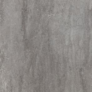 Mystone-pietra italia Grigio