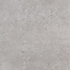 Mystone-gris fleury Grigio