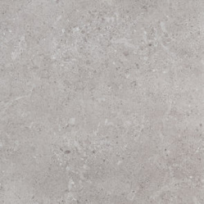 Mystone-gris fleury20 Grigio