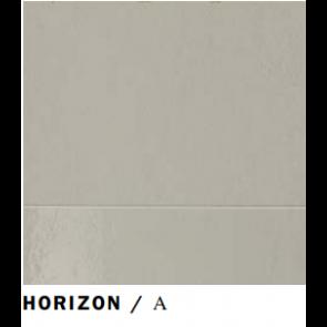 Numi Horizon