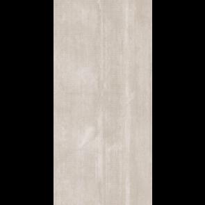 Hangar Sand