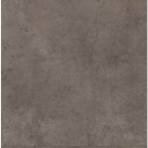 Hyper Taupe