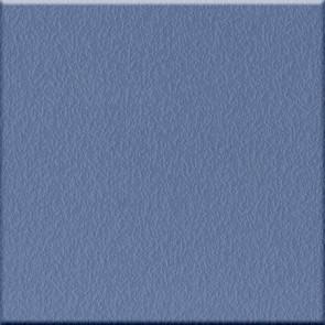 IG Blu Avio