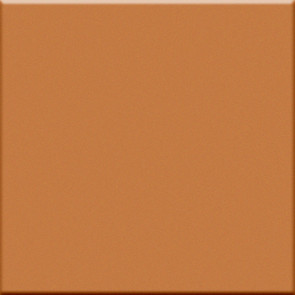 IN Arancio