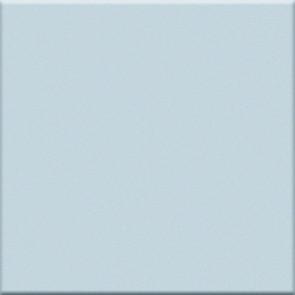 TR Azzurro