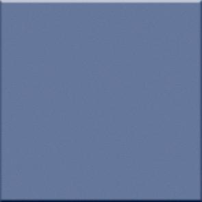 TR Blu Avio
