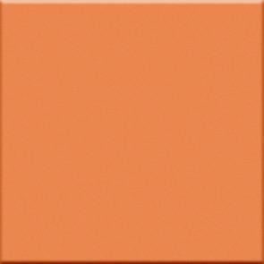 TR Papaya