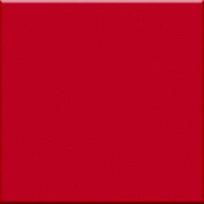 TR Rosso