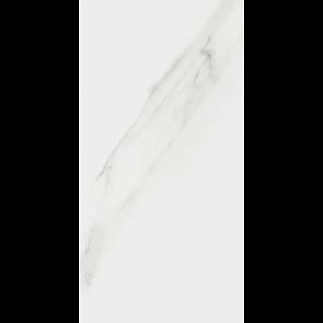 Jewels Bianco Statuario