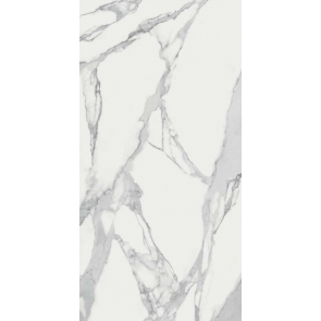 Jewels Bianco Lunensis