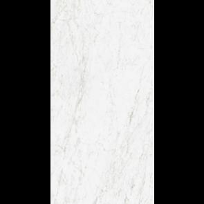 Jewels Gioia White
