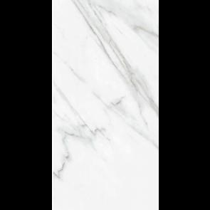 Jewels Seneca White