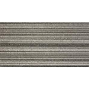 Klif 3D Row Grey