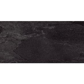 Klif Dark