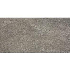 Klif Grey