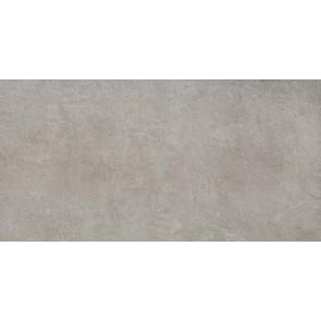 Rethink of Cerim Light Grey